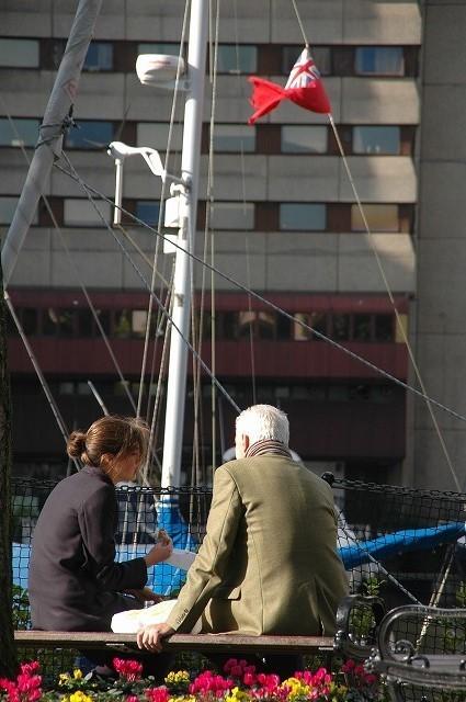 プレジャーボートは、景観を壊すのか_c0027849_10465740.jpg