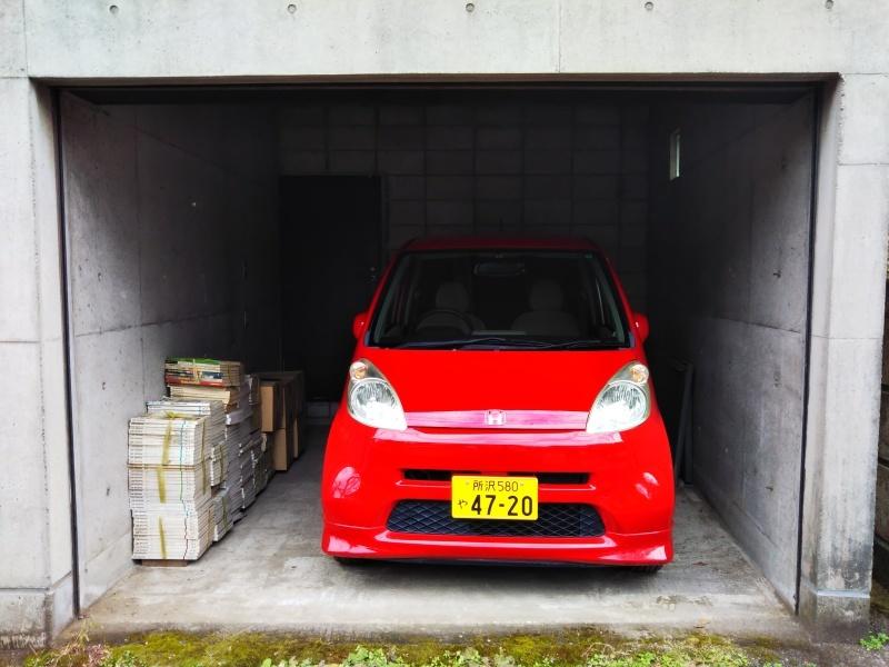 初、軽自動車_a0394451_13374703.jpg