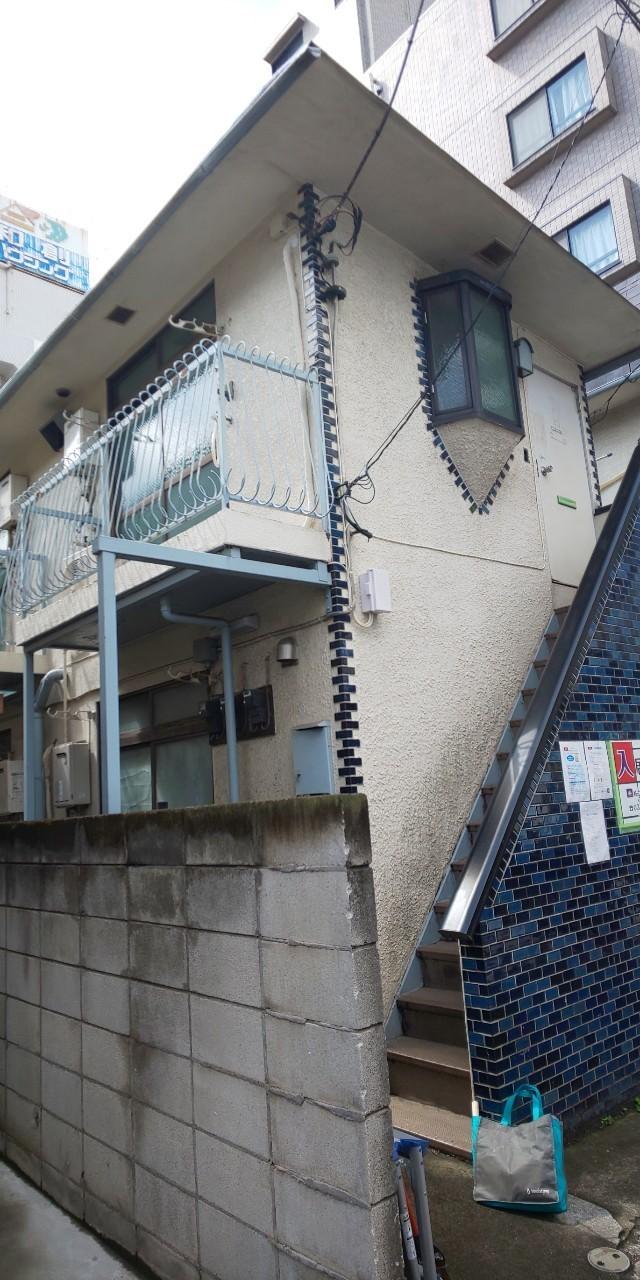 賃貸アパート賃料変更物件入居者募集_b0246953_16254201.jpg