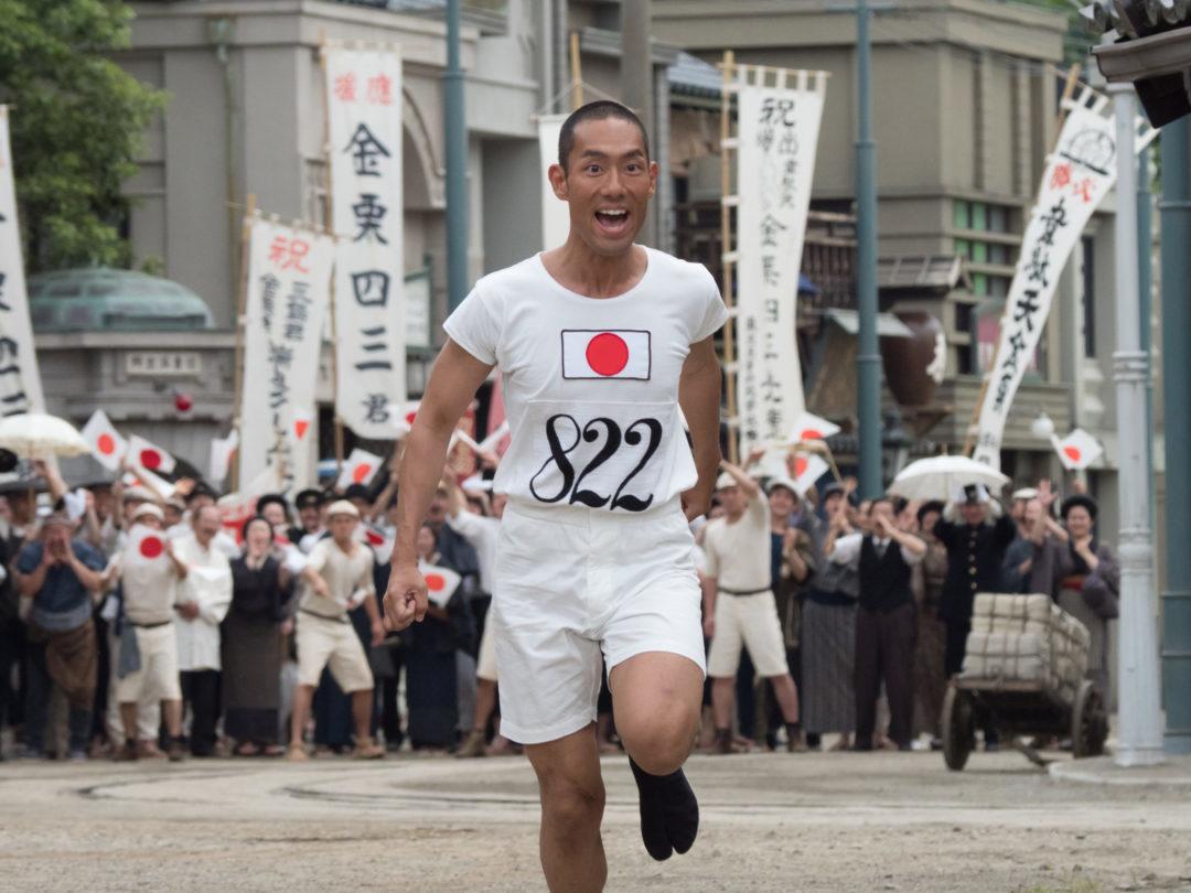 『今の日本はあなたが世界に見せたい日本ですか?』_f0082056_20131791.jpg