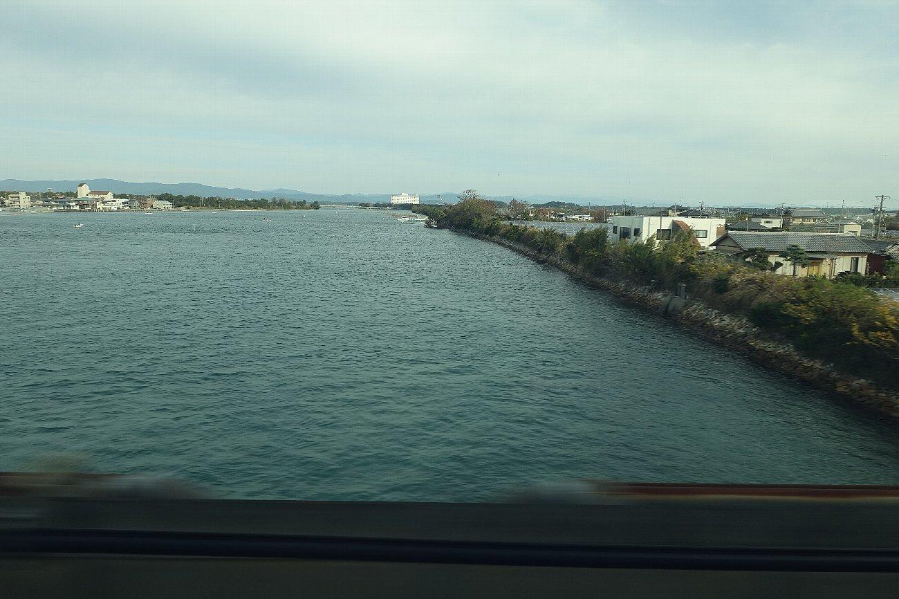 家族旅行 熱海から静岡へ_c0112559_08145108.jpg