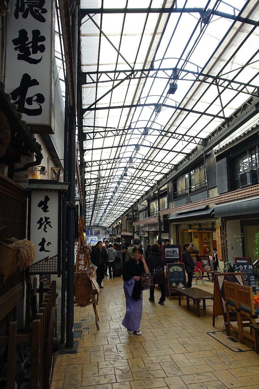 家族旅行 熱海から静岡へ_c0112559_08215956.jpg