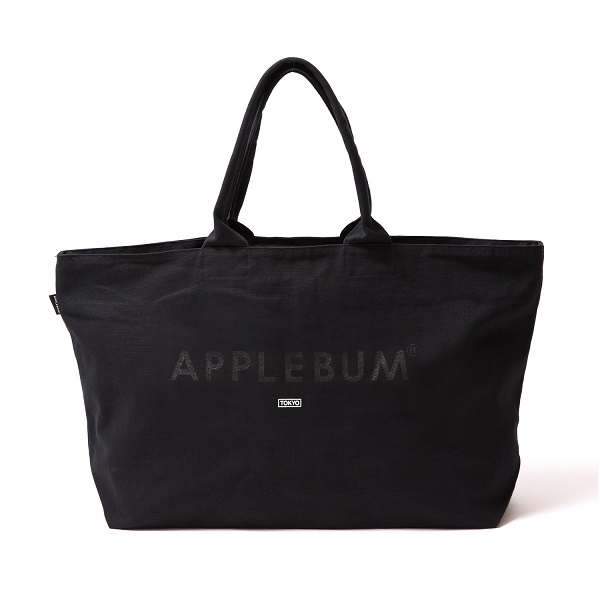 APPLEBUM NEW ARRIVAL_d0175064_18284294.jpg
