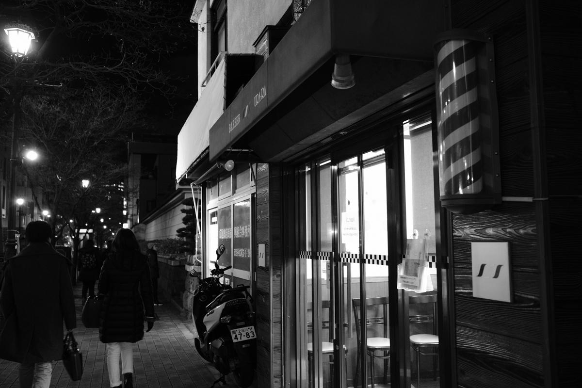 おされな街の夜~2_c0084666_13490169.jpg