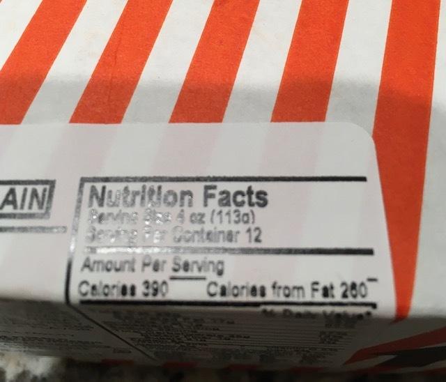 ブルックリンから全米No1のチーズケーキ届く_e0350971_14105627.jpg