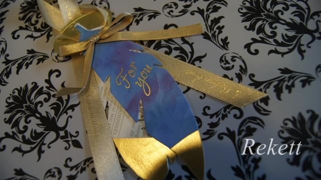 大切な方への、、、プレゼント~❤_f0029571_22383589.jpg