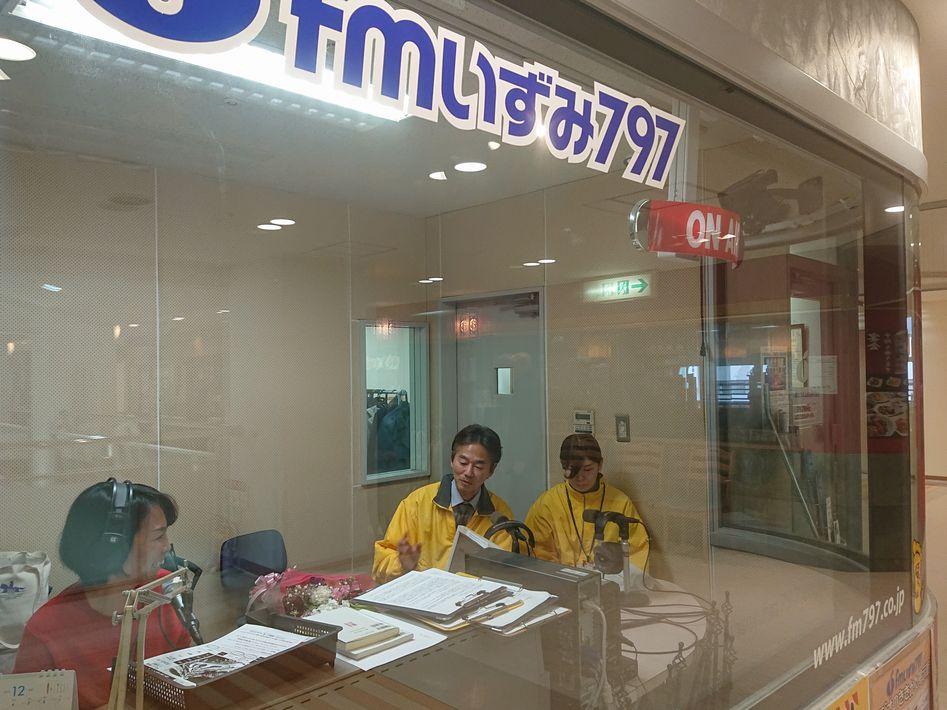 """千葉県観光物産展""""千葉でまってます。""""開催_d0029276_1763265.jpg"""
