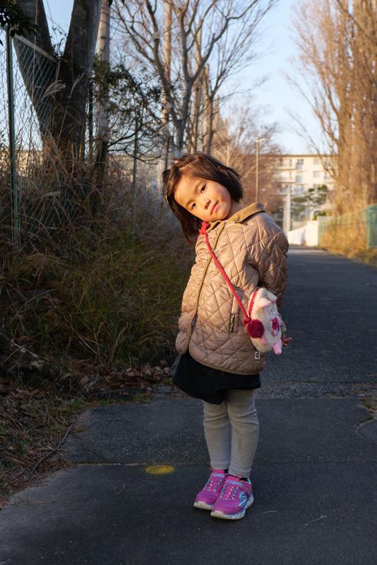 記録的な暖冬_f0167977_14050409.jpg