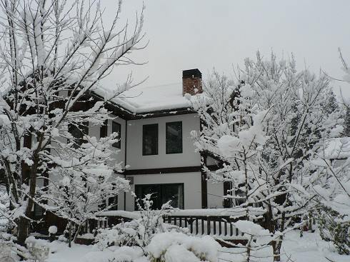 昔の雪景色_e0365880_20160480.jpg