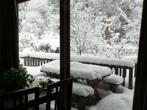 昔の雪景色_e0365880_20163265.jpg