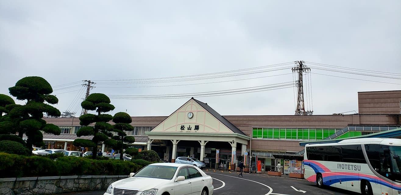 新春恒例櫻井よしこ先生講演会に出席。_c0186691_15072472.jpg