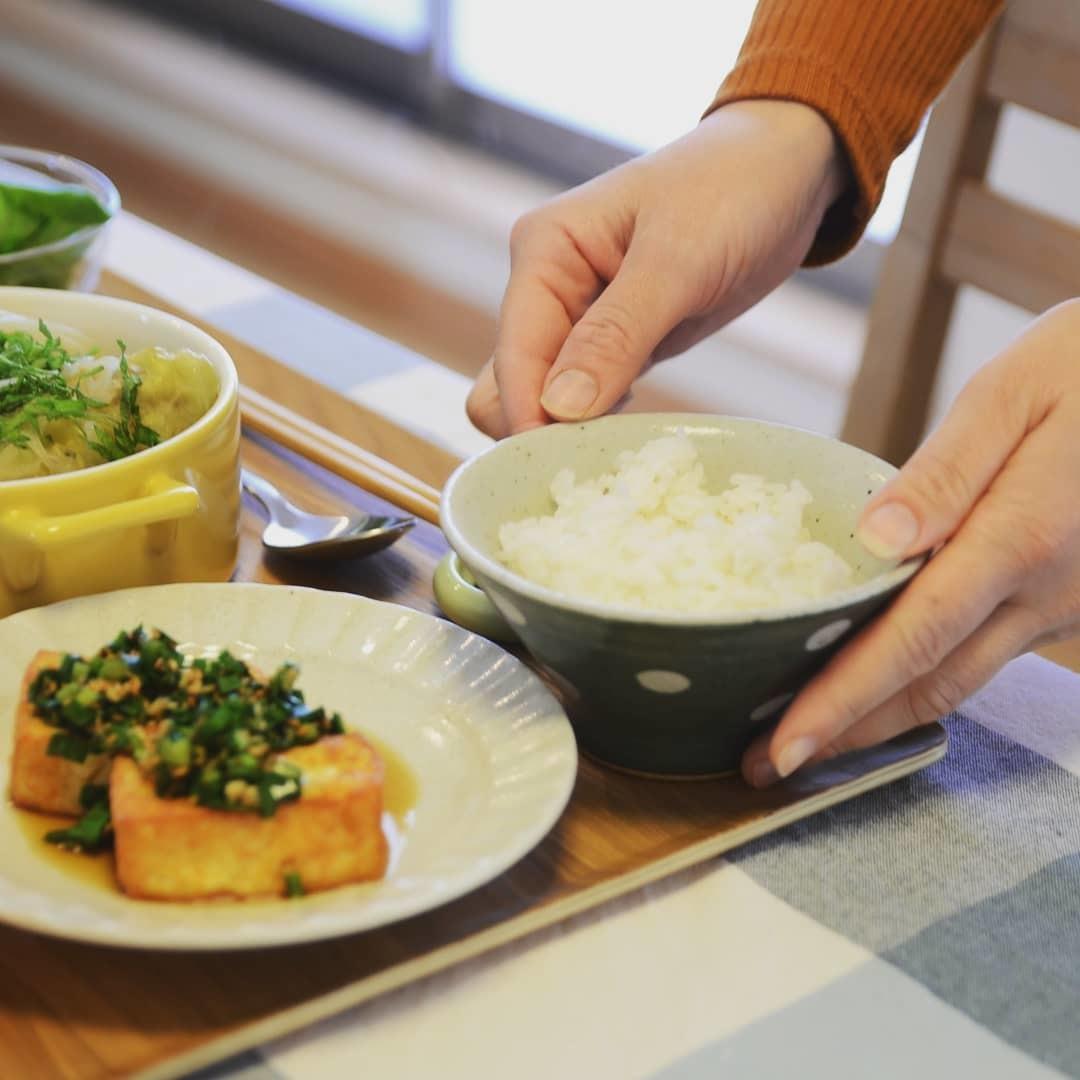 今日のレッスン(1月24日) 〜苦手な食べ物も克服できるかも!?〜_b0393592_13455230.jpg