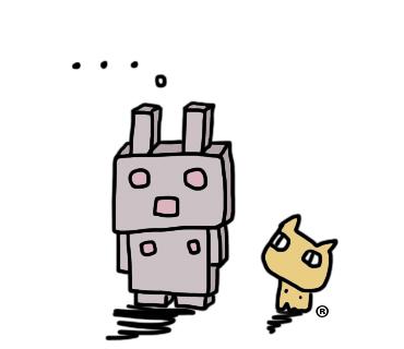 昨年の『コートールド美術館展』と、消しゴムハンコと、どんぐりロボット。_d0224894_20581523.jpg