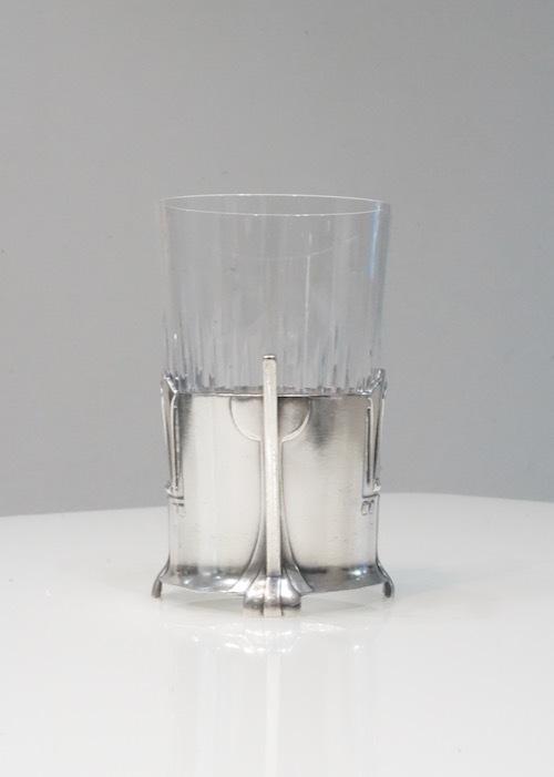WMF GLASS & HOLDER Baccarat NANCY_c0108595_23184828.jpeg