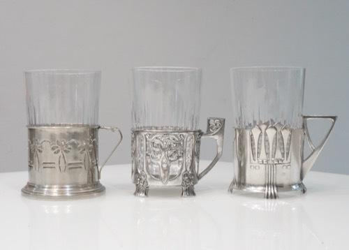 WMF GLASS & HOLDER Baccarat NANCY_c0108595_23251598.jpeg