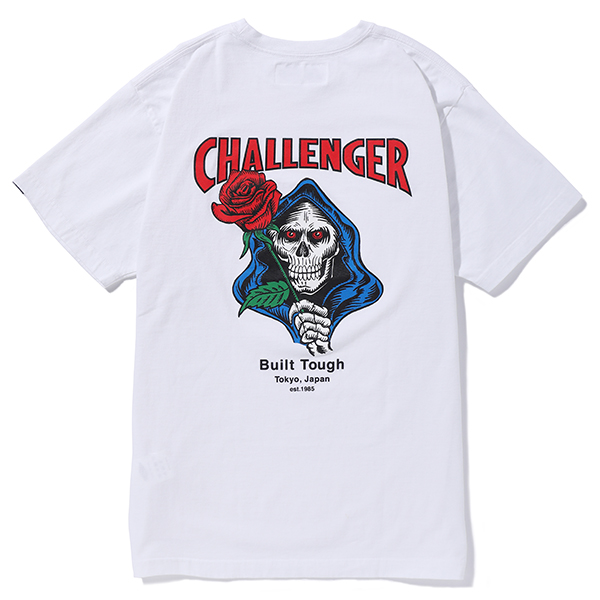 CHALLENGER NEW ITEMS!!!!_d0101000_112126.jpg