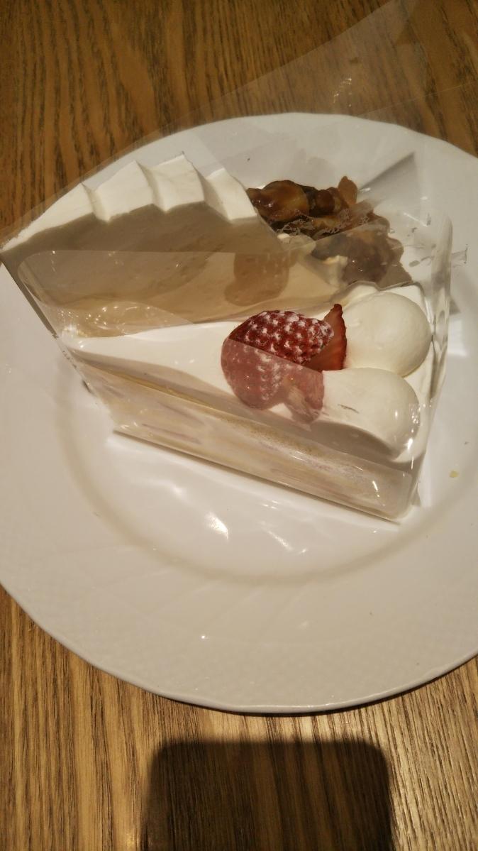 デリス グランツリー武蔵小杉店 セレクトビュッフェ_f0076001_23454545.jpg