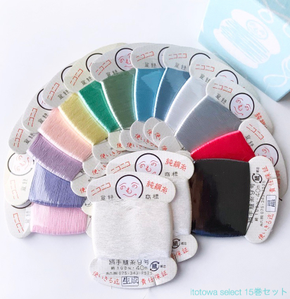 ボビンレースを絹糸で&WS@大阪お知らせ_f0108001_17082637.jpeg