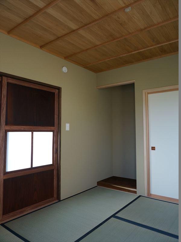 花巻の家 完成写真 その③_f0105112_04271485.jpg