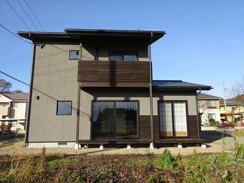 花巻の家 完成写真 その③_f0105112_04505753.jpg