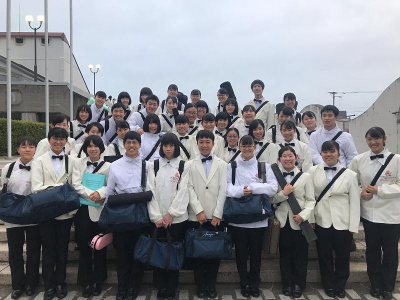 高梁川流域ジョイフルコンサート、無事に終わりました‼︎_d0016622_17420688.jpg