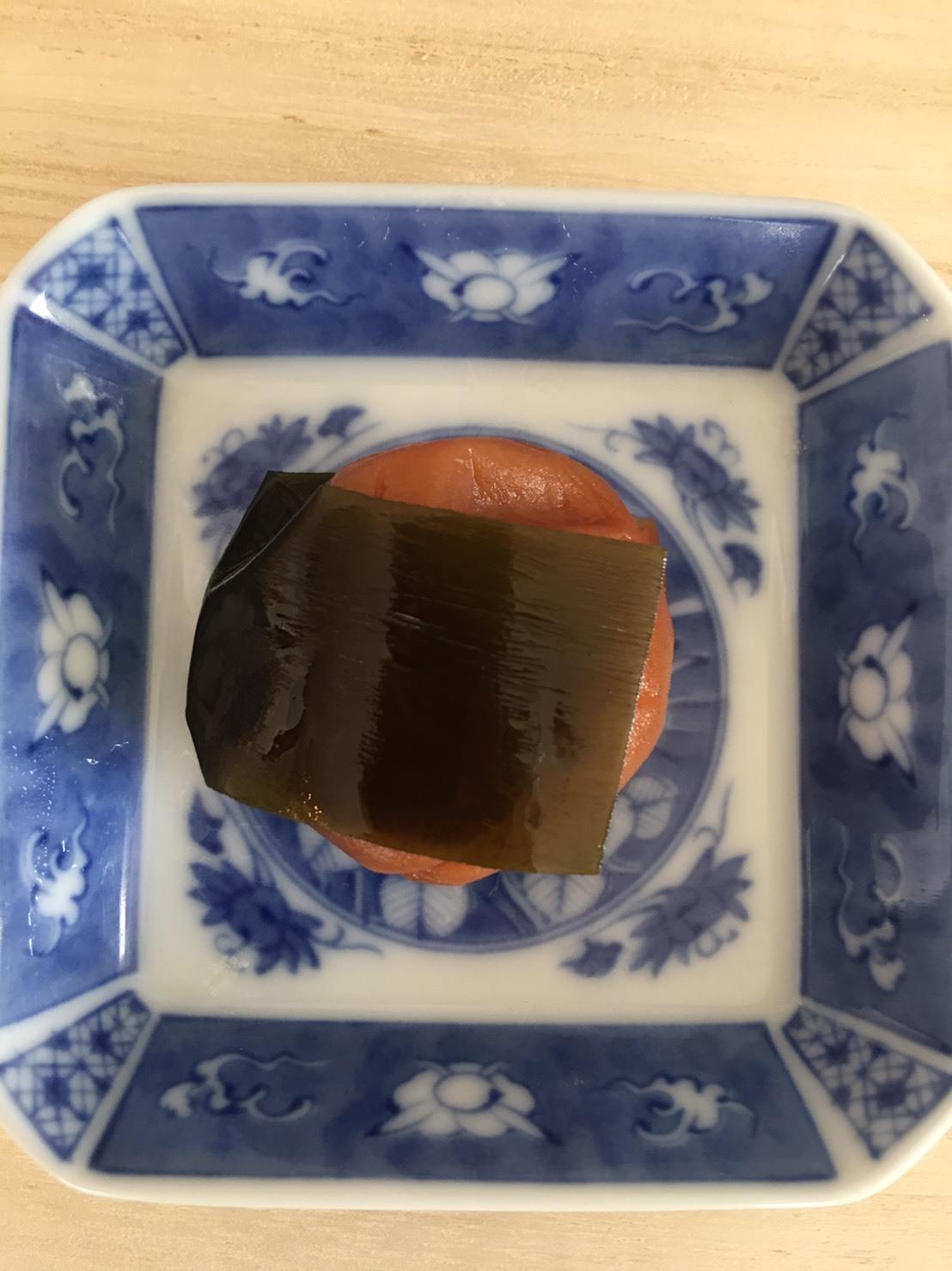 ビッグマム小山茉美ちゃんの誕生会_a0163623_14165310.jpg