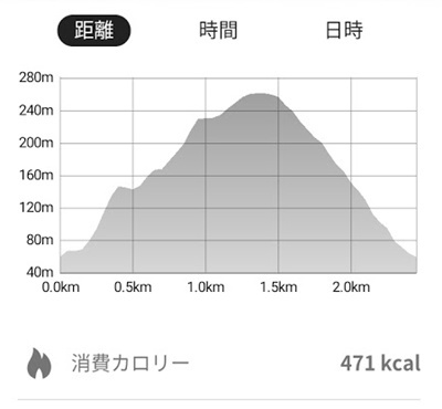 的山 登りました!_f0129726_20574738.jpg