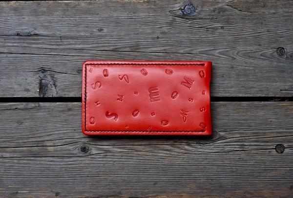 iphone Xs max leather case_b0172633_20252235.jpg