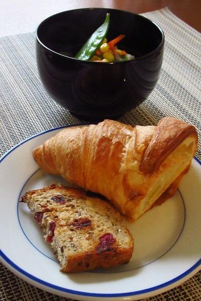 朝食におやつに便利なお餅_e0373235_06322070.jpeg