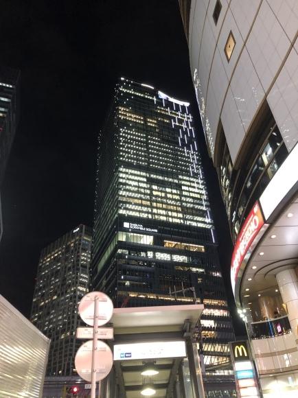 渋谷_f0290135_07072280.jpeg