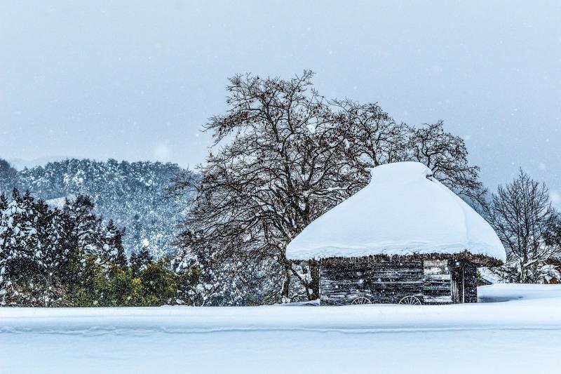雪国の撮影会の想い出 御机 2014 0120_d0246136_23224487.jpg