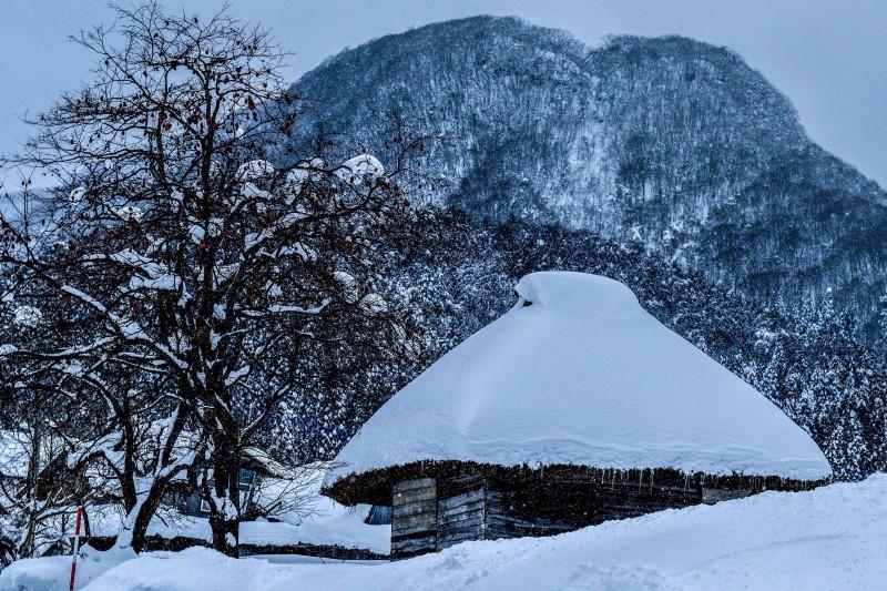 雪国の撮影会の想い出 御机 2014 0120_d0246136_23314569.jpg