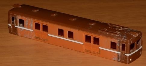 「近代的」な荷物電車_e0030537_23380654.jpg