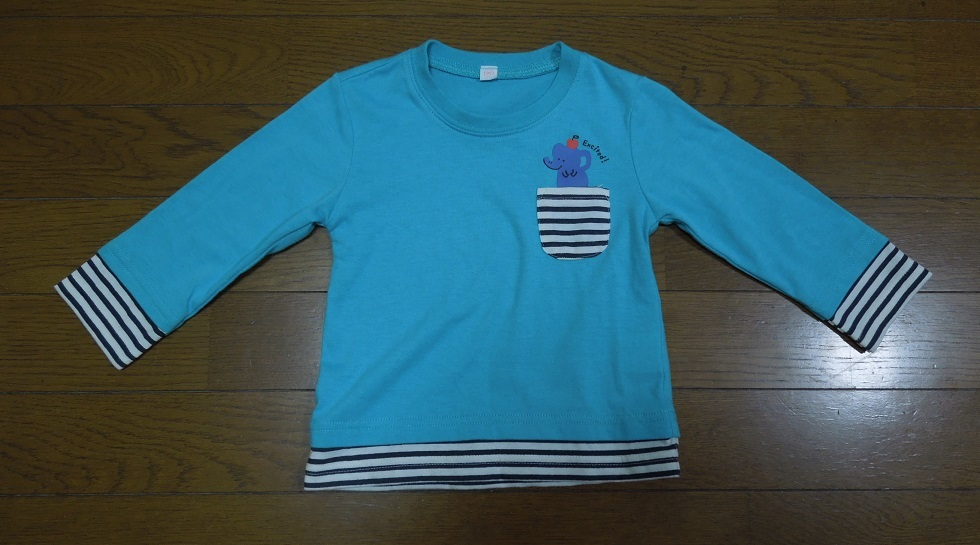 412.Tシャツの襟ぐりが小さい!_b0135838_16202078.jpg