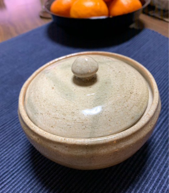陶芸の作品_c0206645_16455784.jpg