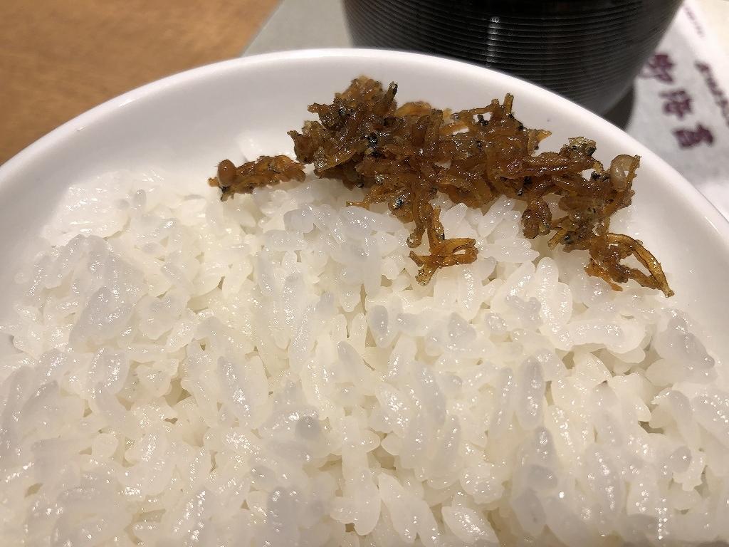 Breakfast Buffet@Osaka Tokyu REI Hotel_a0384046_10454041.jpg