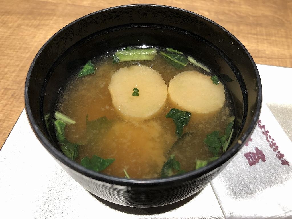 Breakfast Buffet@Osaka Tokyu REI Hotel_a0384046_10454133.jpg
