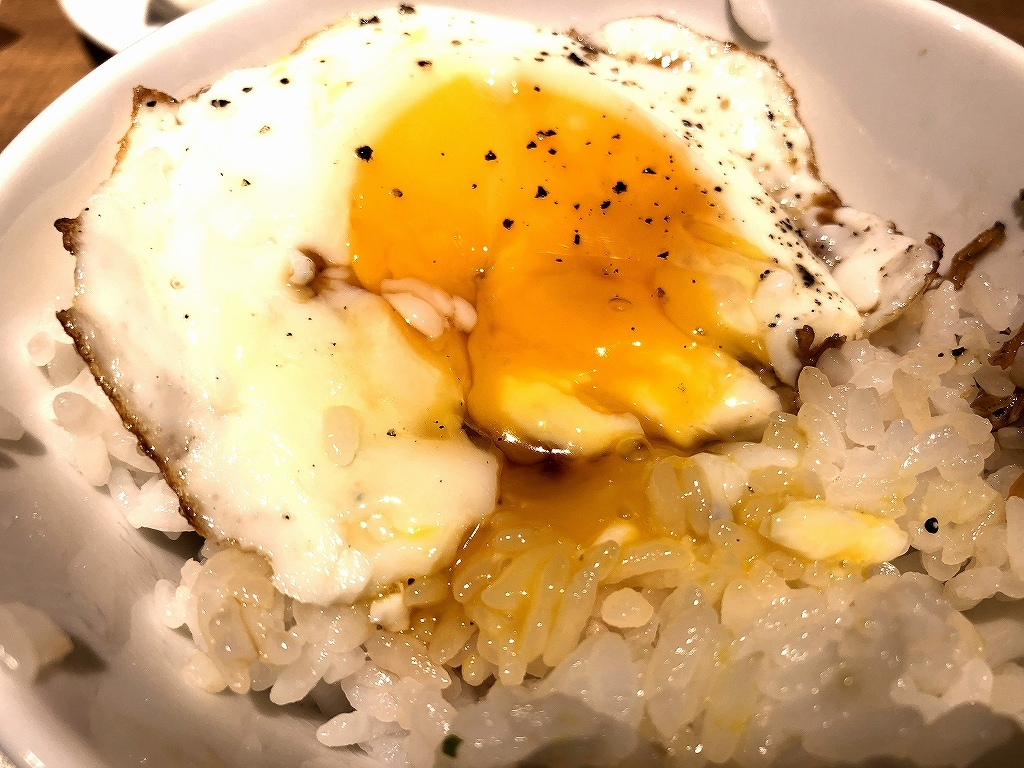Breakfast Buffet@Osaka Tokyu REI Hotel_a0384046_10454793.jpg