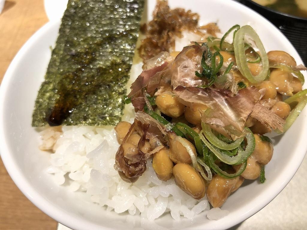 Breakfast Buffet@Osaka Tokyu REI Hotel_a0384046_10455208.jpg