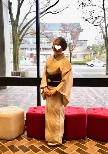 野田さんコンサートと上京茶会にお出かけのお客様(1)_f0181251_15522010.jpg