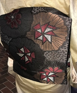 野田さんコンサートと上京茶会にお出かけのお客様(1)_f0181251_15545072.jpg