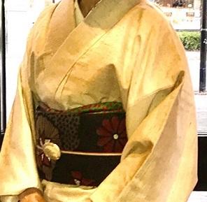 野田さんコンサートと上京茶会にお出かけのお客様(1)_f0181251_15575459.jpg