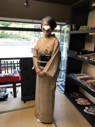 野田さんコンサートと上京茶会にお出かけのお客様(1)_f0181251_16011442.jpg