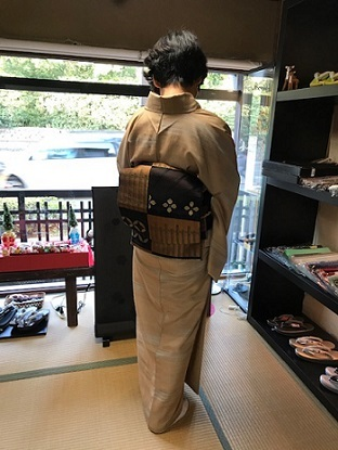 野田さんコンサートと上京茶会にお出かけのお客様(1)_f0181251_16014847.jpg