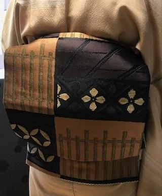 野田さんコンサートと上京茶会にお出かけのお客様(1)_f0181251_16021537.jpg