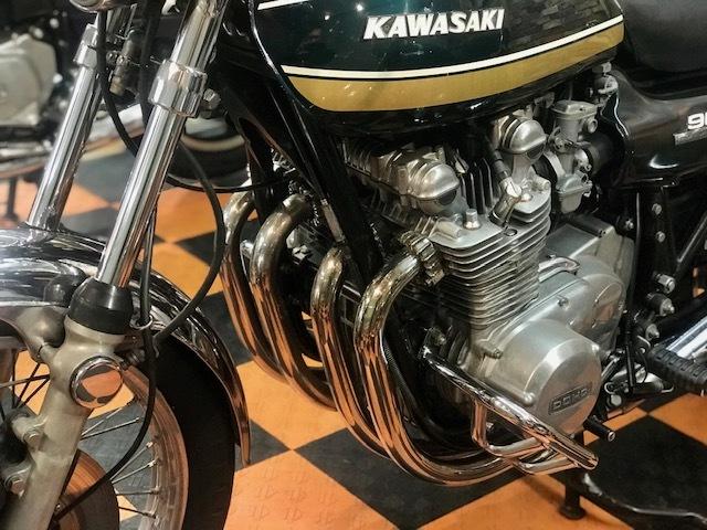 中古車両のご紹介(その9:KAWASAKI Z1 ヨーロッパ仕様)_d0246961_18571683.jpg