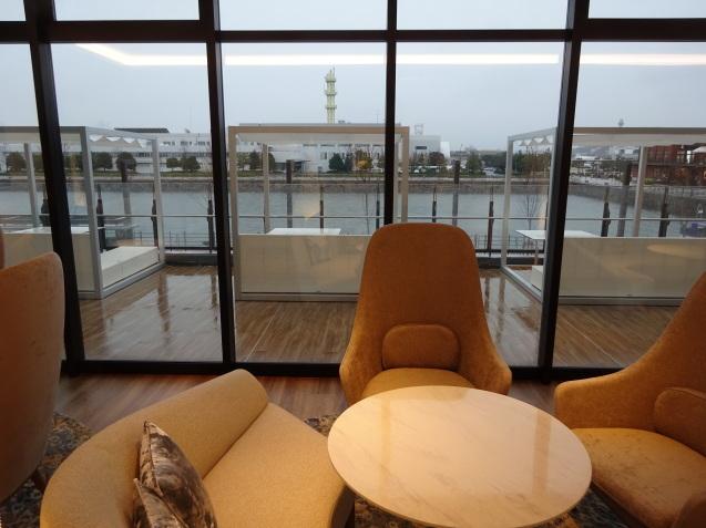 インターコンチネンタル横浜Pier 8 (1)_b0405262_23280075.jpg