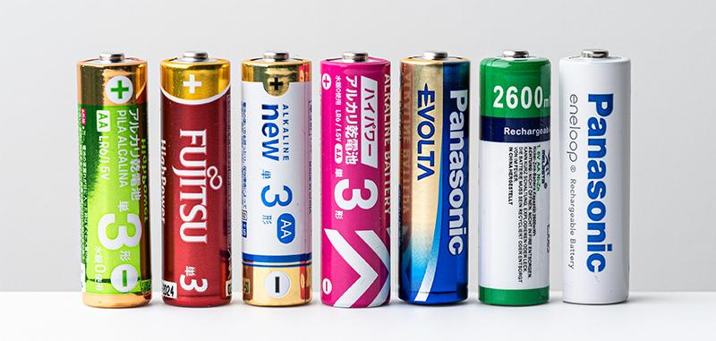 2020/01/25 単3電池の容量を測定してみた!_b0171364_21311849.jpg