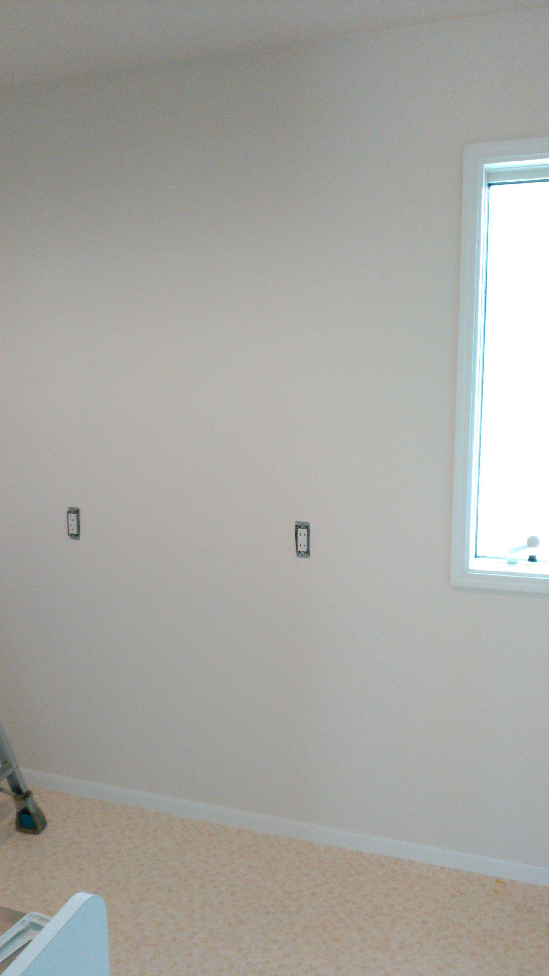 クロス張替 モリス正規販売店のブライト_c0157866_19041677.jpg