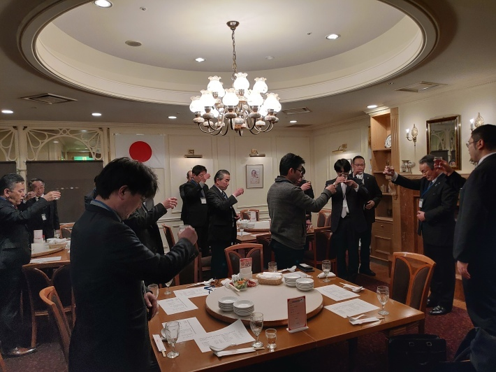 神青・氏青協合同新年会_f0136366_15491563.jpg
